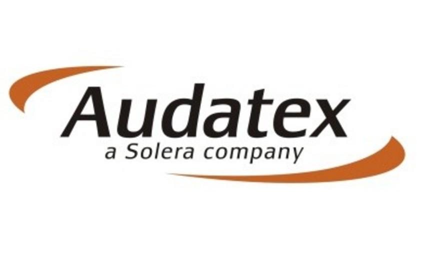 Audatex şirkəti Azərbaycan sığorta bazarına çıxır
