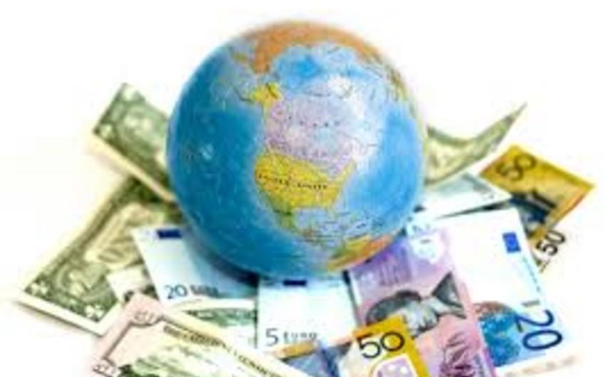 BMT: Birbaşa xarici investisiyalar 10-15% azalacaq