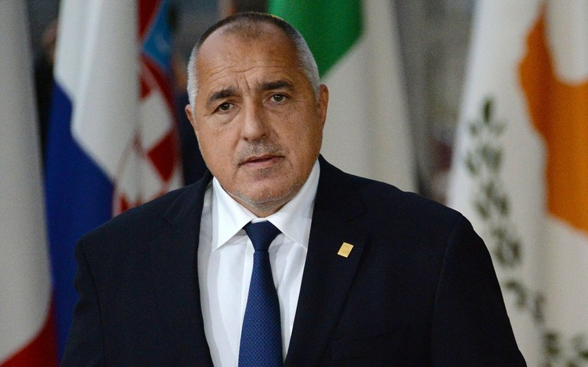В Болгарии российских дипломатов объявят нежелательными персонами