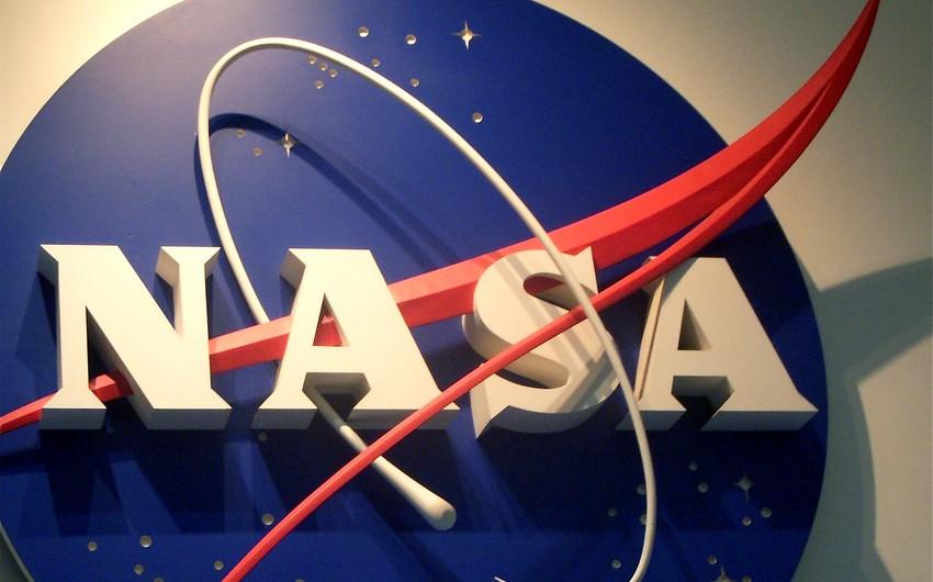 NASA Marsa uçmaq istəyənlərin ərizə qəbuluna başlayacaq