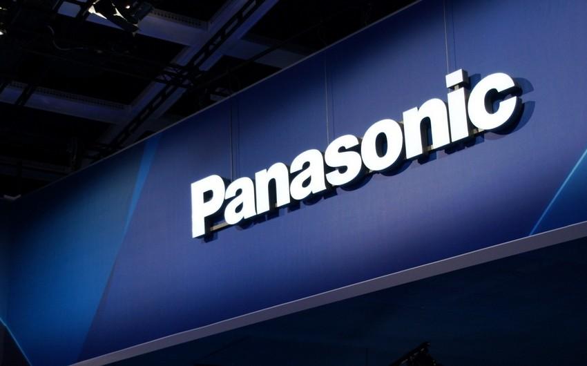 Panasonic продал свою долю в Tesla