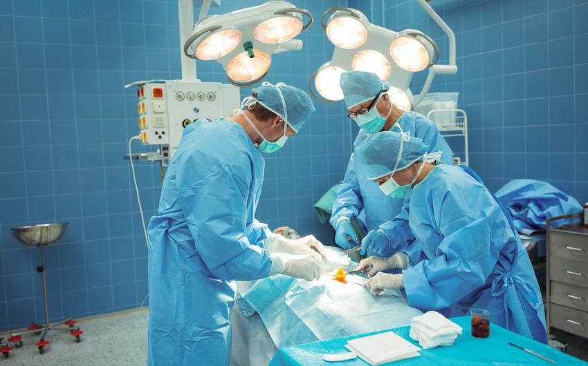Профессор: Недовольные неудачной хирургической операцией должны обращаться в Минздрав