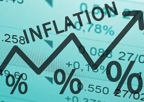 Инфляция в Канаде достигла 18-летнего максимума