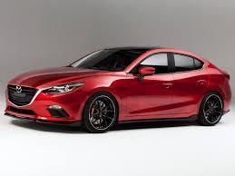 Mazda Azerbaijan проводит кампанию скидок