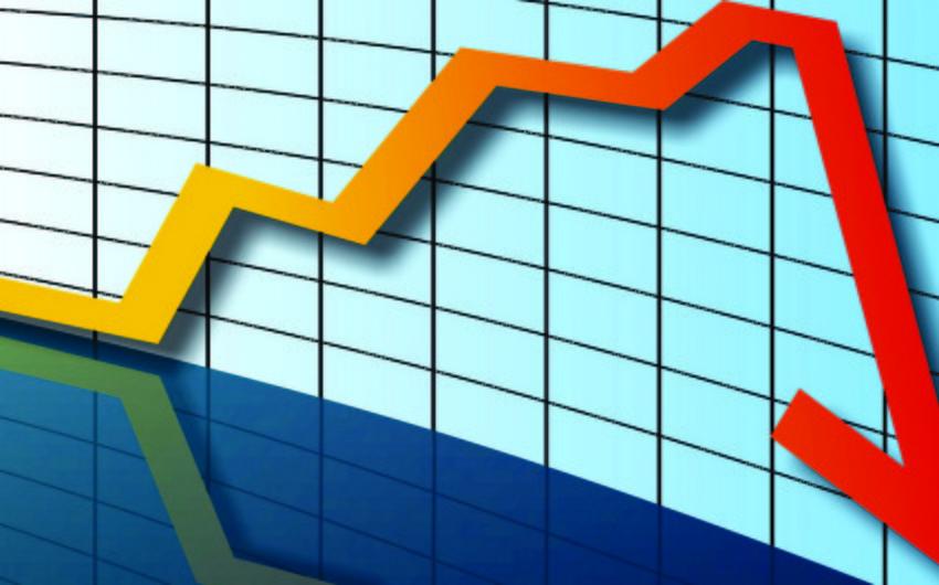 Азербайджан сократил экспорт нефти через Новороссийск на 43%