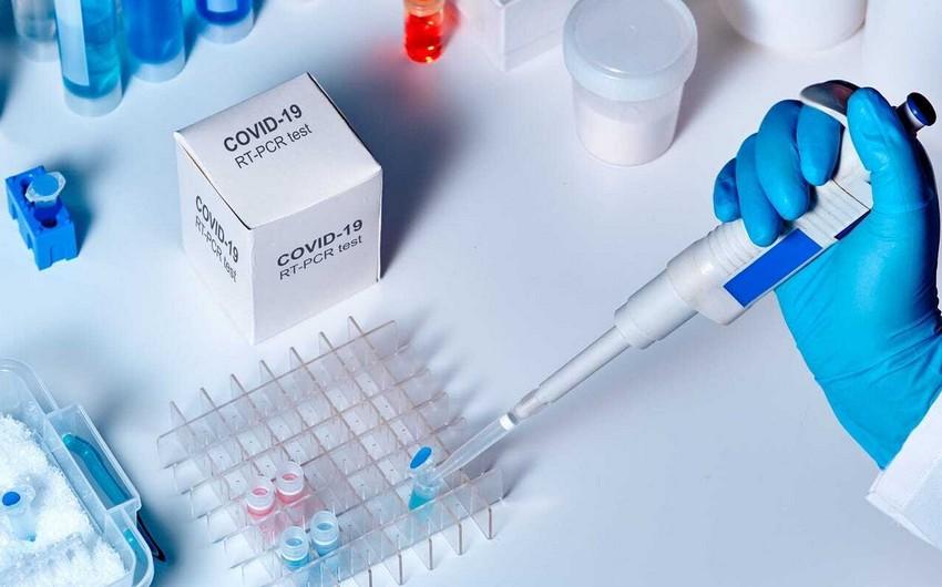 Koronavirusa yoluxma sayı azalır