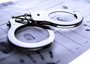 Zərdabda daha bir COVID-19 xəstəsinə cinayət işi başlanıldı