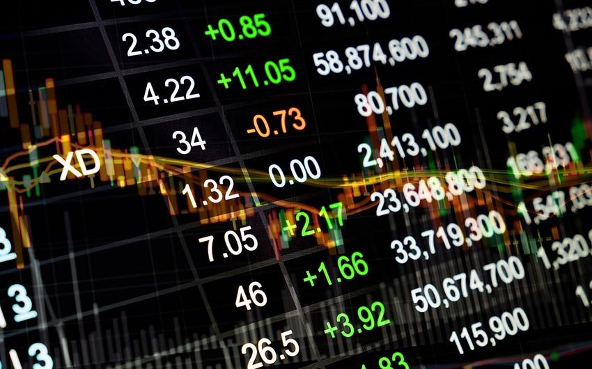 Kursy Valyut Centralnogo Banka Azerbajdzhana 26 11 2018 Report Az