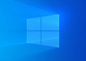 Обновление Windows привело к сбою компьютеров
