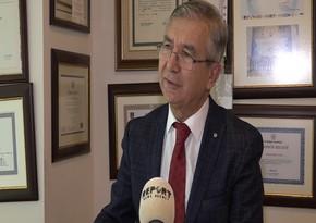 Эксперт: Турция не одинока перед политикой Греции