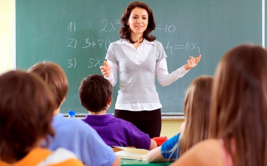 Ответственность за заработные платы педагогов возлагается на министерство образования