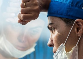 WHO: Over 4M people contracted COVID worldwide over past week