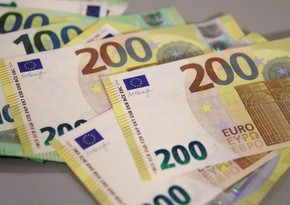 Европа намерена снизить зависимость от доллара