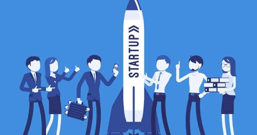 Boğaziçi Ventures fondu yerli startapları maliyyələşdirməyə başlayır