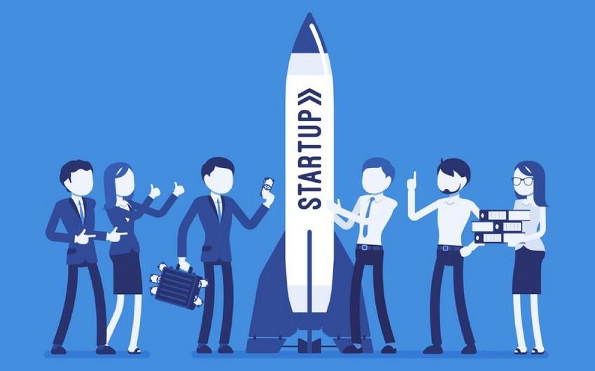 Beynəlxalq Startap Yarışmasına qatılmaq üçün son gün