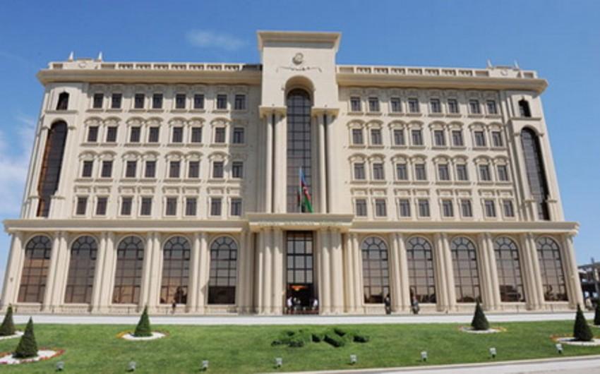 Azərbaycana daimi yaşamaq üçün gələnlərin sayı açıqlandı