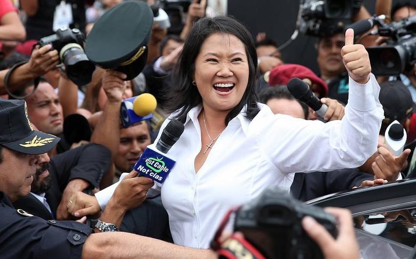 Bu gün Peruda prezident seçkiləri keçiriləcək