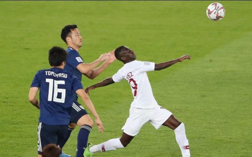 Asiya Kubokunun qalibi müəyyənləşib
