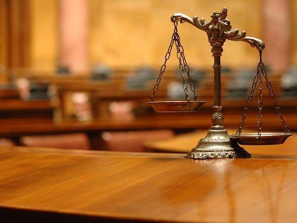 В России жена находящегося в розыске азербайджанца обвиняется в убийстве их детей - ВИДЕО