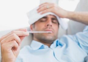Study: Dengue may provide COVID-19 immunity