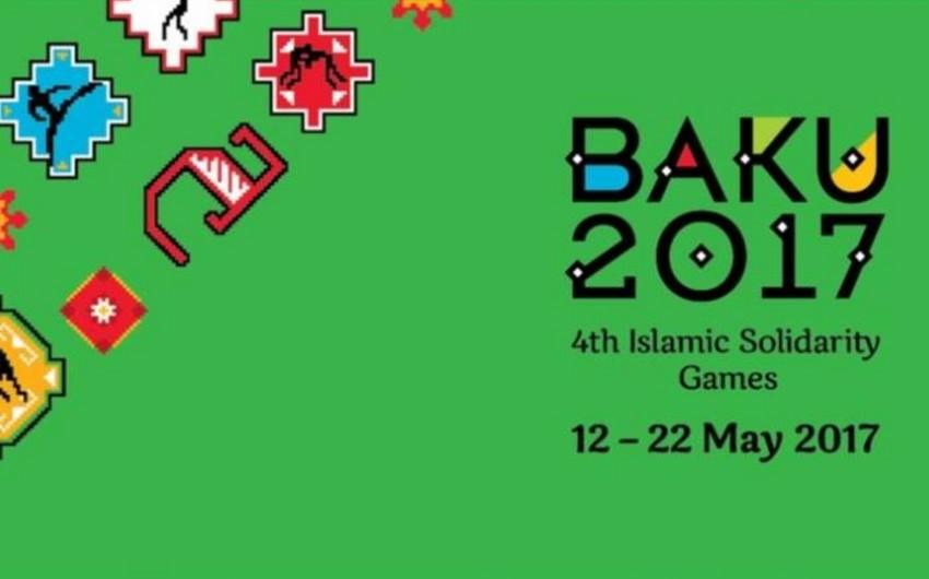 Azərbaycan İslamiada yarışlarında 12 taekvondoçu ilə təmsil olunacaq