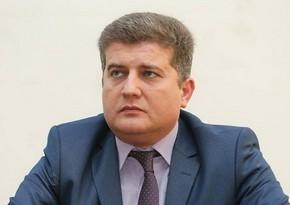 Deputat Erkin Qədirli: Təhsil haqları yarıbayarı azaldılmalıdır