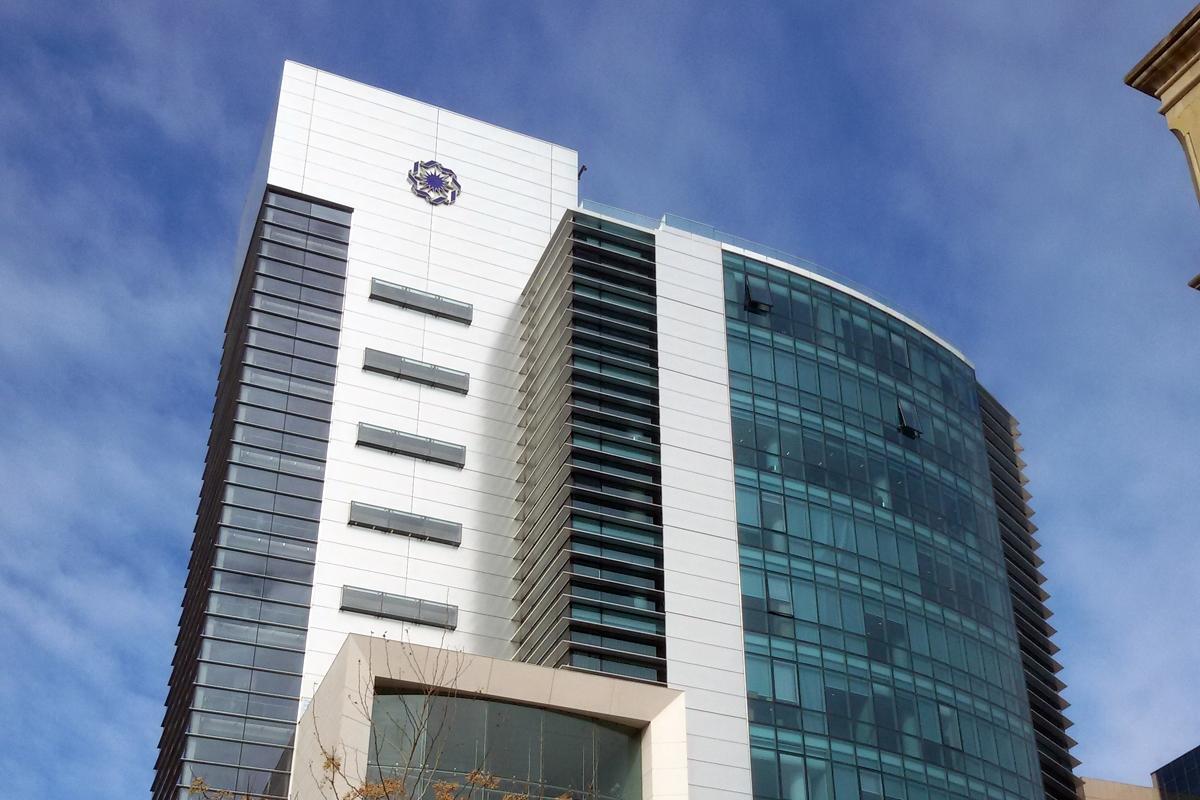 Azərbaycan Beynəlxalq Bankının restrukturizasiya planını yerli məhkəmə təsdiqləyib