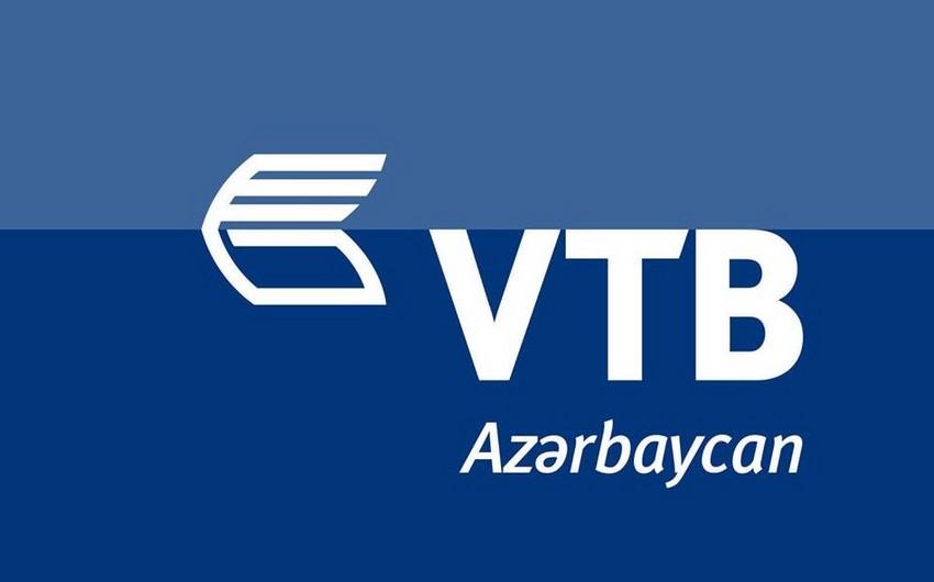 Bank VTB (Azerbaijan)ın səhmdarlarının növbədənkənar toplantısı keçiriləcək