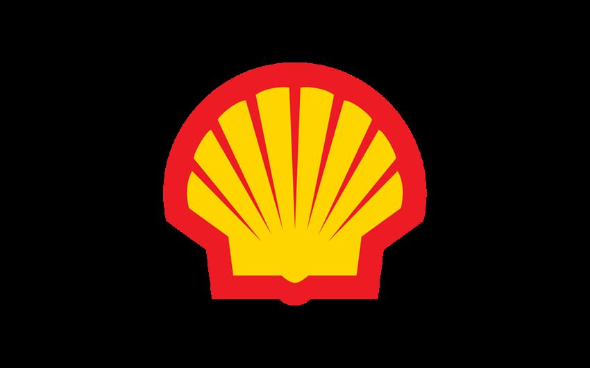 """""""Shell"""" Nigeriya iddiaları ilə bağlı Ali Məhkəmə qarşısına çıxır"""