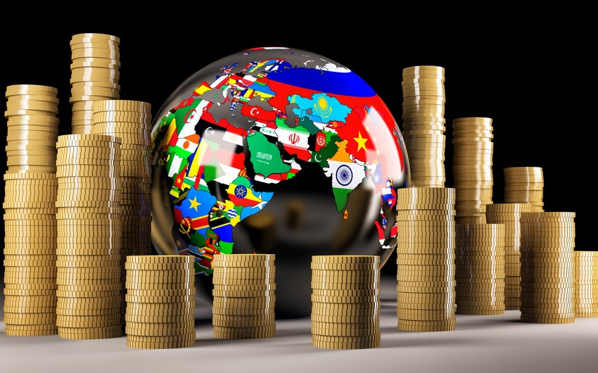 Bloomberg:  Pandemiya dünyada ağır iqtisadi fəsadlara yol açacaq