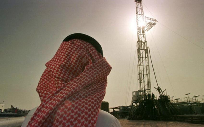 Страны Персидского залива предлагают провести встречу по нефти