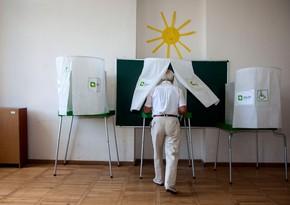 Gürcüstanda parlament seçkilərinin tarixi rəsmən elan olundu