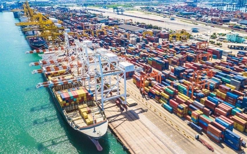 Niderlanddan Azərbaycana ilk konteyner bu ay göndəriləcək - EKSKLÜZİV