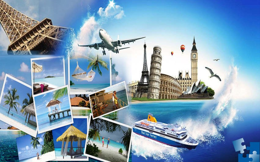 Return of tourists arrivals to previous indicators may take four years