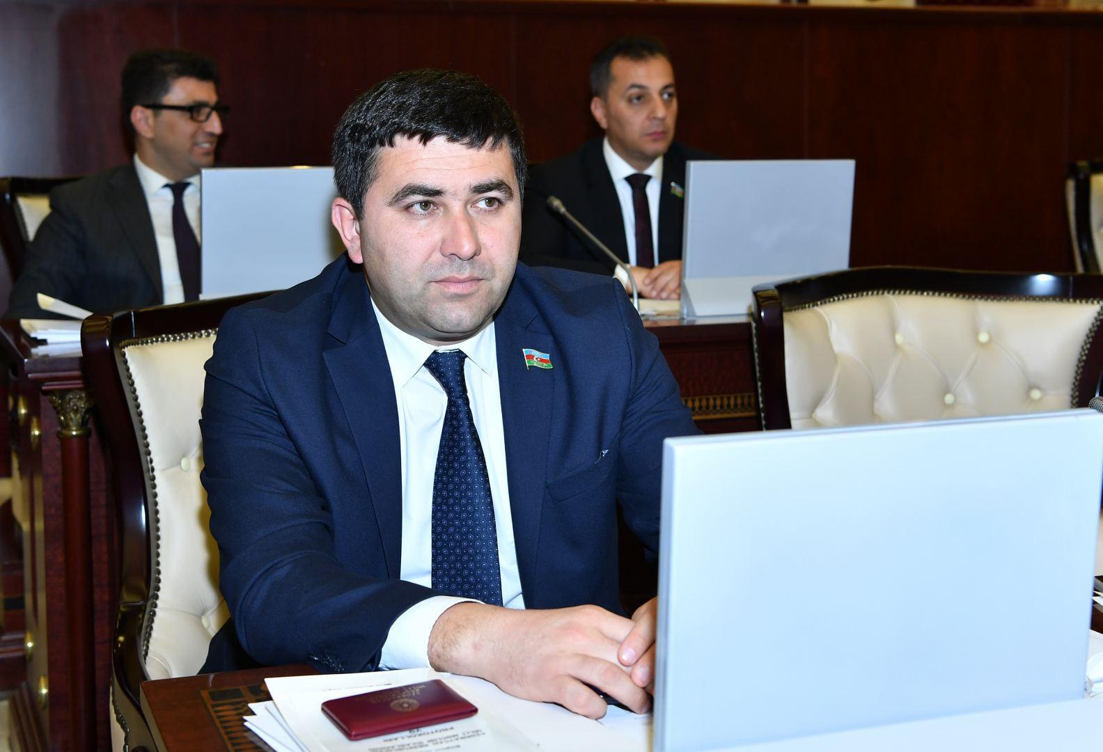 Müşfiq Cəfərov
