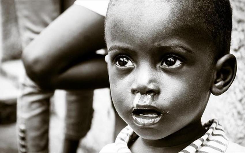 Konqoda Ebola virusundan 200-dək insan ölüb