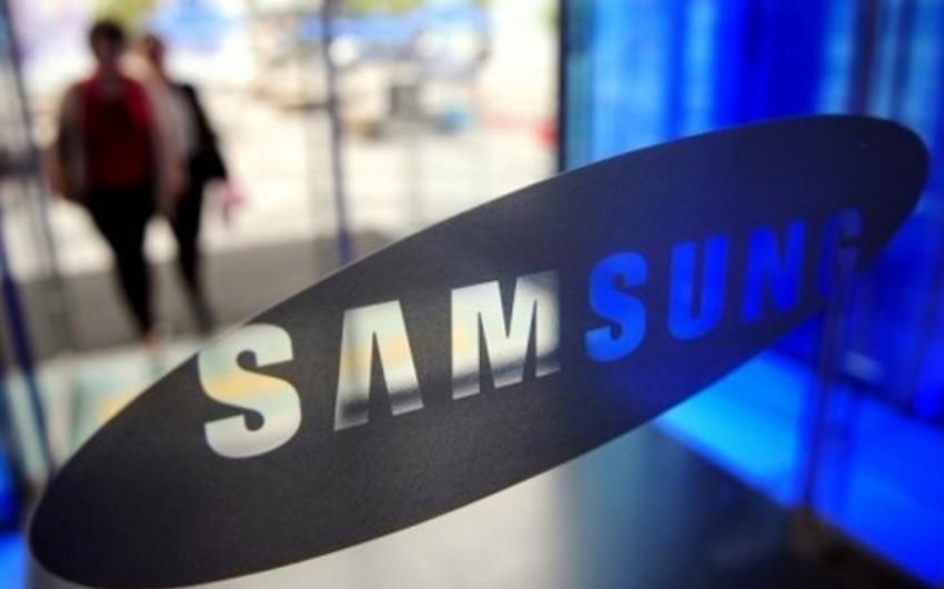 """""""Samsung"""" Çindəki ən iri satış mərkəzini bağlayır"""
