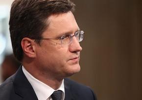 Страны ОПЕК+ договорились о сроках повышения добычи нефти
