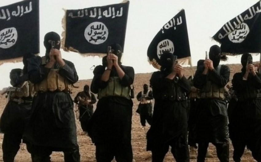 İŞİD-ə qoşulmuş Taliban lideri öldürülüb