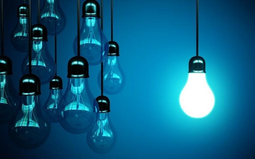 Gürcüstan Azərbaycandan elektrik enerjisinin idxalını azaldıb