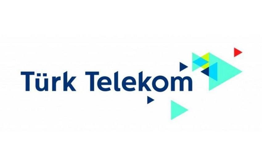 Türk Telekom güzəştli tarif paketinə Azərbaycanı daxil etməyib