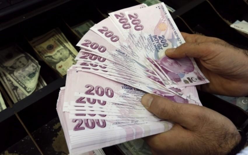 UniCredit Bank: Türk lirəsi istənilən halda ucuzlaşacaq