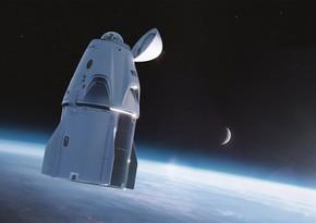 Саудовская Аравия запустила космический хакатон