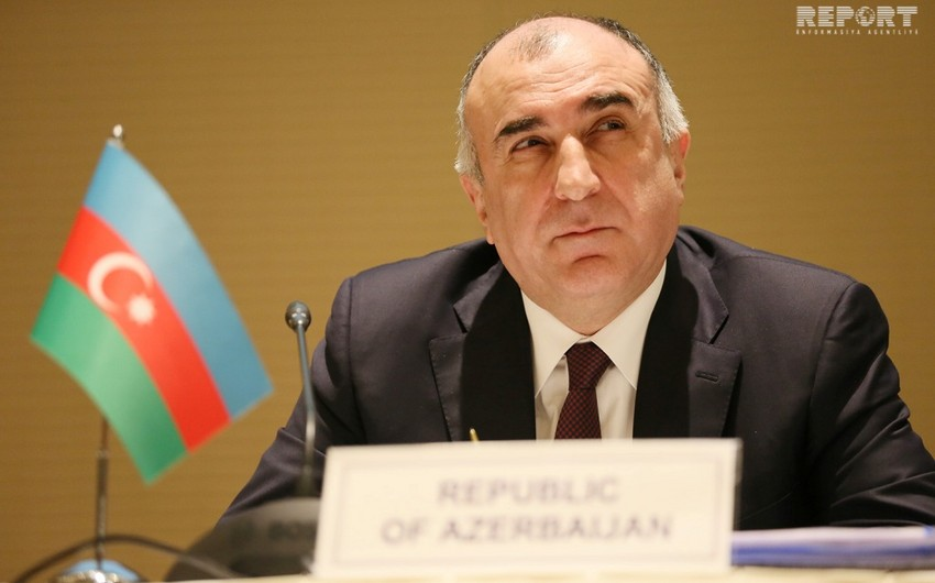Azerbaijan to attend Oil Producer Meeting in Doha