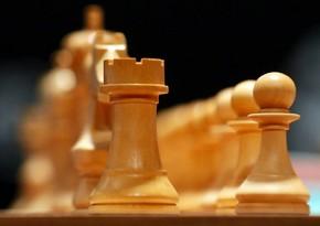Azərbaycan şahmatçılarının qatılacağı Dünya Kubokunun vaxtı bəlli oldu