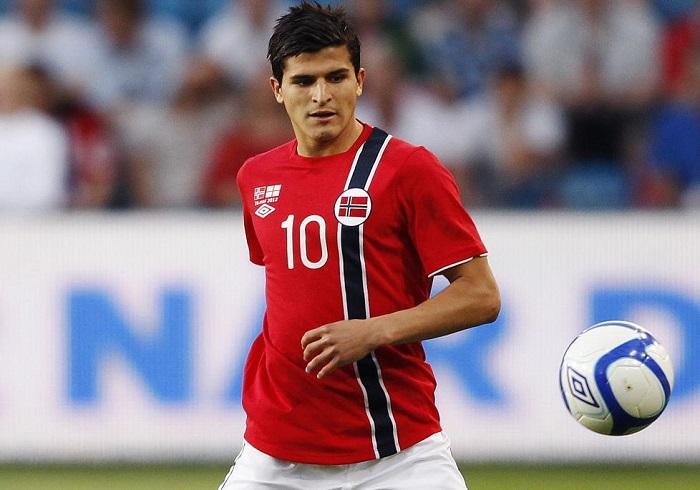 Перешедший в Карабах футболист из сборной Норвегии: Признаюсь, я говорил неправду - ИНТЕРВЬЮ