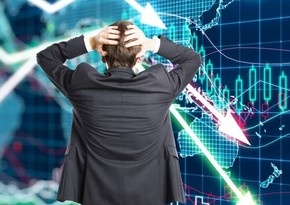 Миру предсказали новый экономический кризис