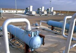 Летние цены на природный газ в США достигли максимума с 2014 года