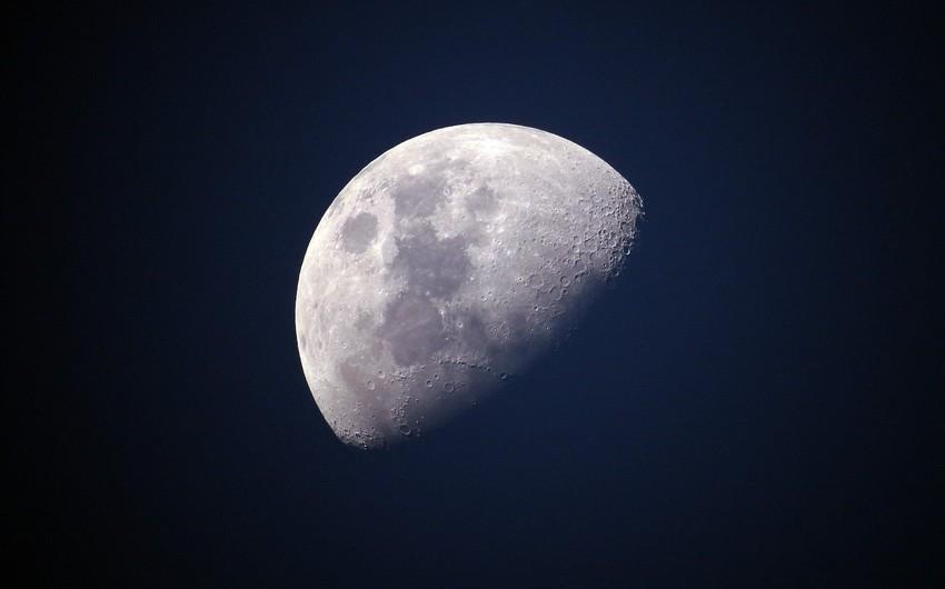 Ayda dağların formalaşması səbəbi müəyyən edilib