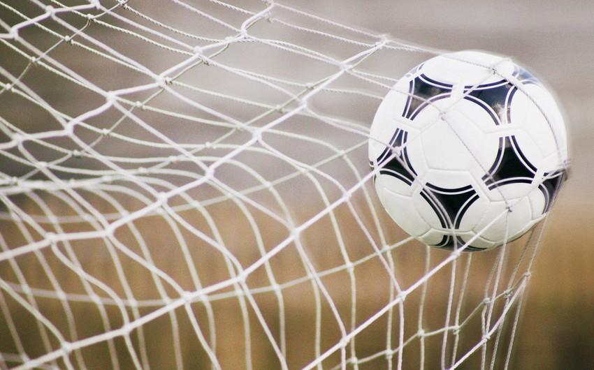 Avropa ölkələri yeni futbol çempionatı yaradır